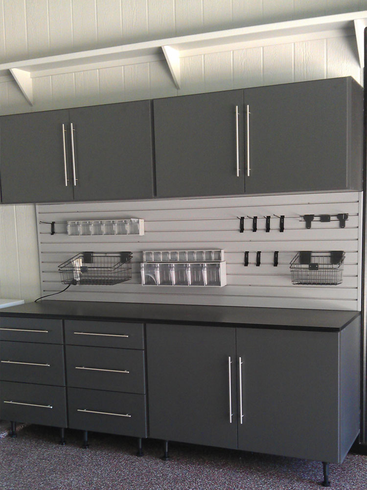 DFWu0027s Premier Source For Garage Floors U0026 Cabinets Call Us: 972 739 5230