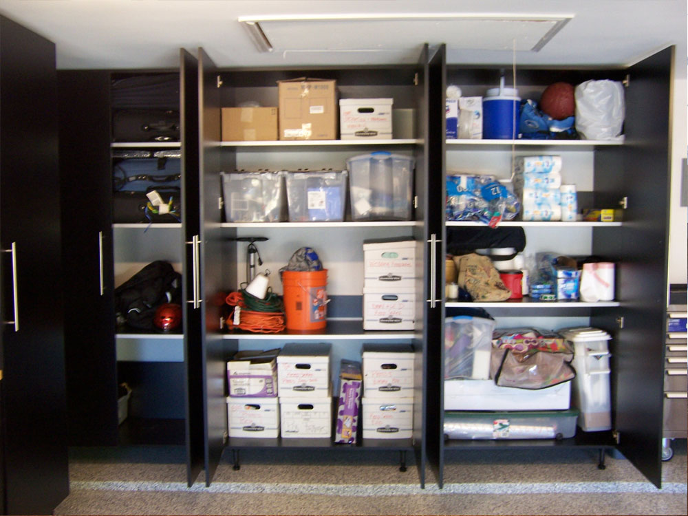 home gallery garage cabinets